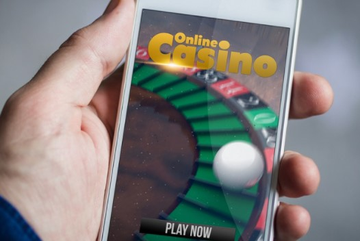 Online Casinos: Enjoy the Thrill of Casinos From Your Home