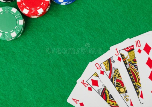 How To Win Playing In Online Casino Blackjack