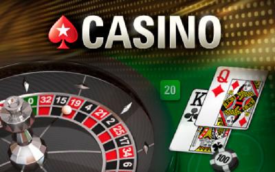 Ultimate fun of Poker