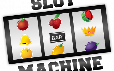 Best Recipe Of Fruit Salad Slot